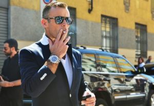 stylish-italian-man-620x428
