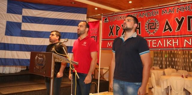 matheopoulos-iliopoulos-grekos