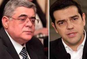 syrizanel-sos
