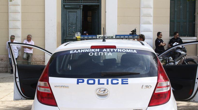 Άργος: Ελληνίδα κινδύνευσε από ομαδικό βιασμό - Της επιτέθηκαν είκοσι Πακιστανοί και Αφγανοί