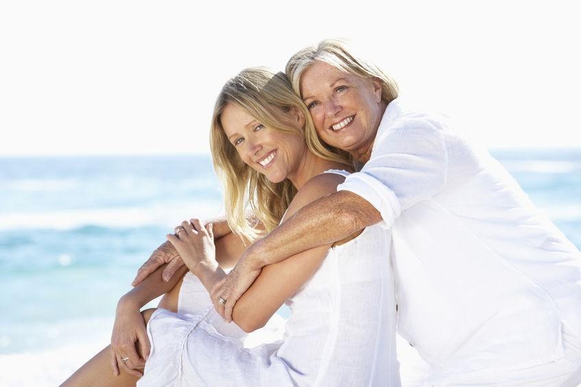 Du Magnésium pour la fibromyalgie? Comment pouvons-nous améliorer les symptômes? 3