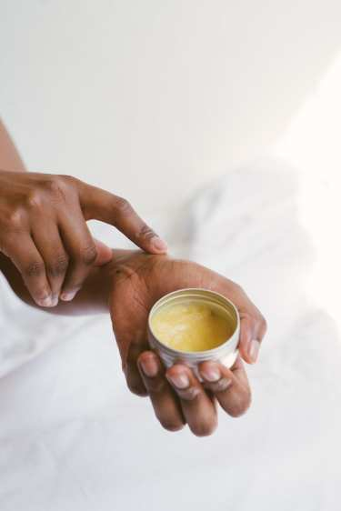 線維筋痛症に対する経皮マグネシウム吸収の効果研究論文