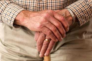 急性冠症候群を抱えた高齢者がマグネシウムを摂取する意義