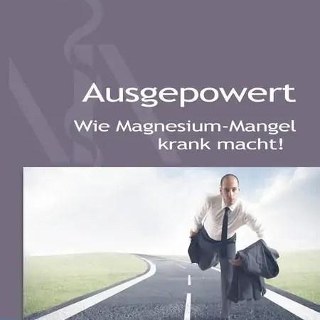 ausgepowert-wie-magnesium-mangel-krank-macht-univ-prof-dr-sepp-porta