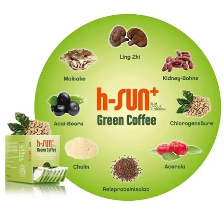 gruener-kaffee-hajoona-inhaltsstoffe