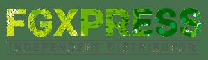 Powerstrips Schmerizpflaster FGXPress ID