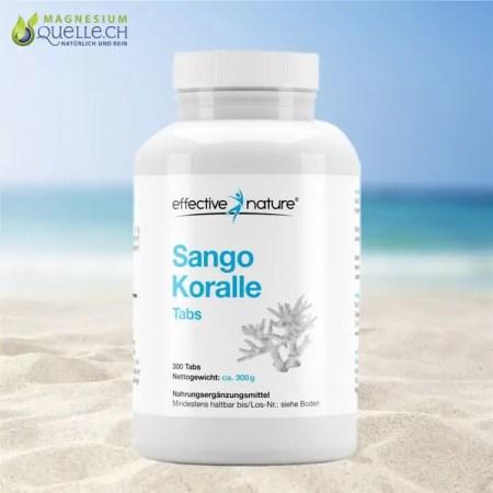 sango-korallen-kaufen-schweiz-tabletten-300-stk