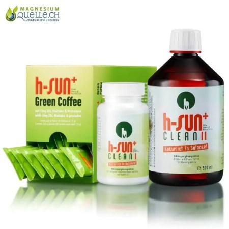 hajoona-h-one-gruener-kaffee-clean-kufen-schweiz