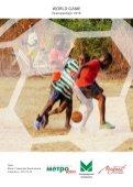 20140115_SB_Ghana_Kumasi_IMG_5977