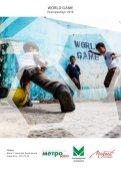 20150108_SB_Yemen_IMG_5105