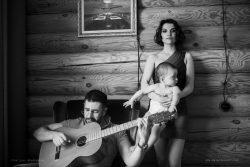 fotograf-detskij-den-rozhdeniya-doma_11