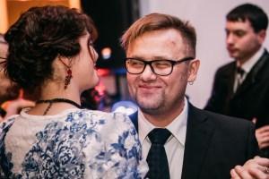 фотограф на новогодний корпоратив