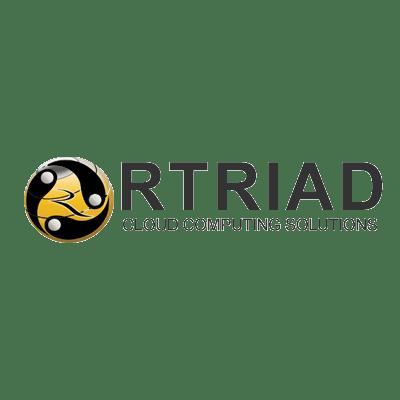 RTriad Cloud Computing Solutions