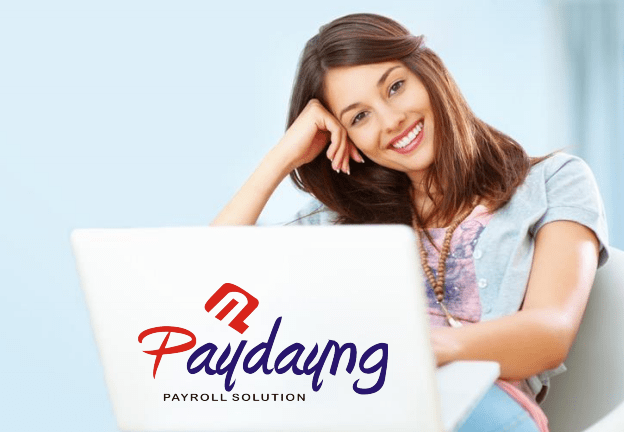 Our Payroll Software Solutions - Available For Cloud & In Premise Set-Up