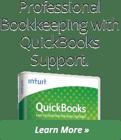 We Are QuickBooks Partner In Nigeria