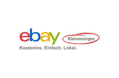 ebay small ads cover image