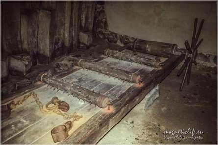 Izba tortur