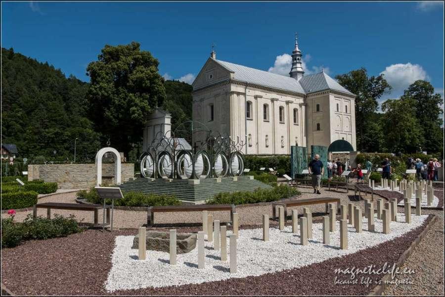 Kościół św.Józefa