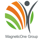 MagneticoneGroup