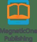 M1Publishing
