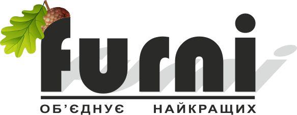 Фурні