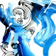 blue-waves1-print