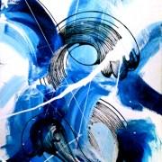 blue-waves4-print
