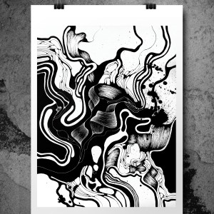 prevailing-forces-print