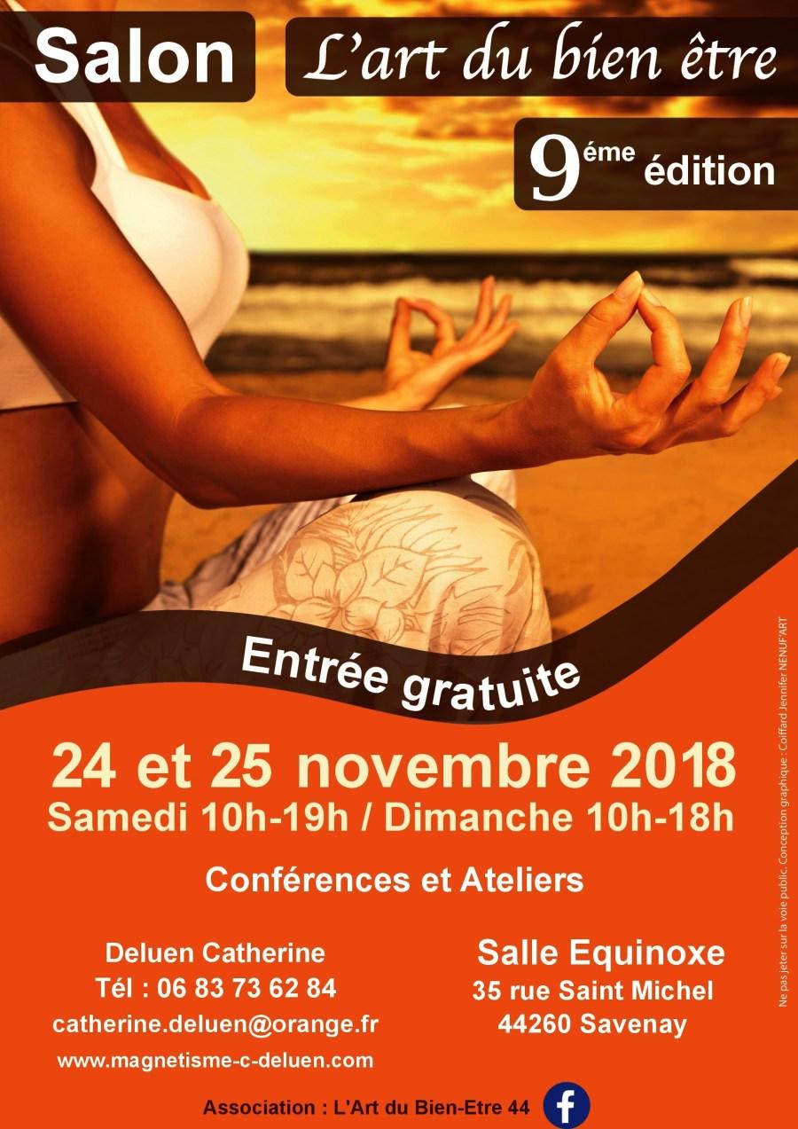 Affiche Savenay 2018-novembre-001