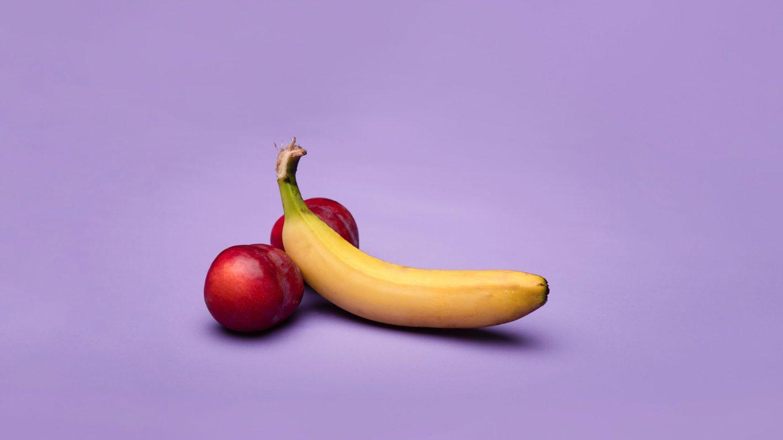 Agrandissement du penis