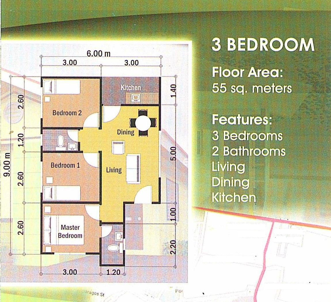 3 Bedroom House Designs And Floor Plans Philippines House Plans Philippines Photos Arts Inspirational Single Storey House With Stunning Interior Home Design Astela Residences For Sale Residences In Astela For Sale In