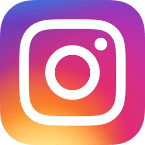 Instagram AppIcon Aug2017 - Free Gifts
