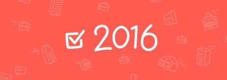 2016-end-Magnet.me