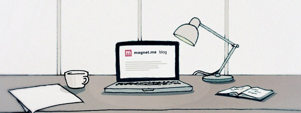 introducing-magnet.me