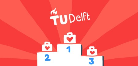 populaire banen TU Delft