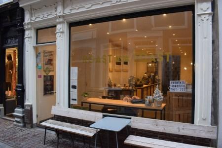 roast-and-toast - meest betaalbare lunchplekken in Leiden voor studenten - Magnet.me Blog NL