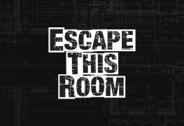 Escape rooms Utrecht - Magnet.me Blog NL