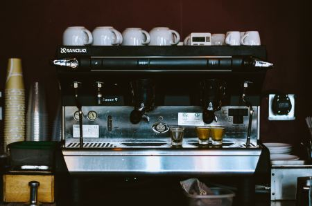 5 beste koffiebars in Utrecht