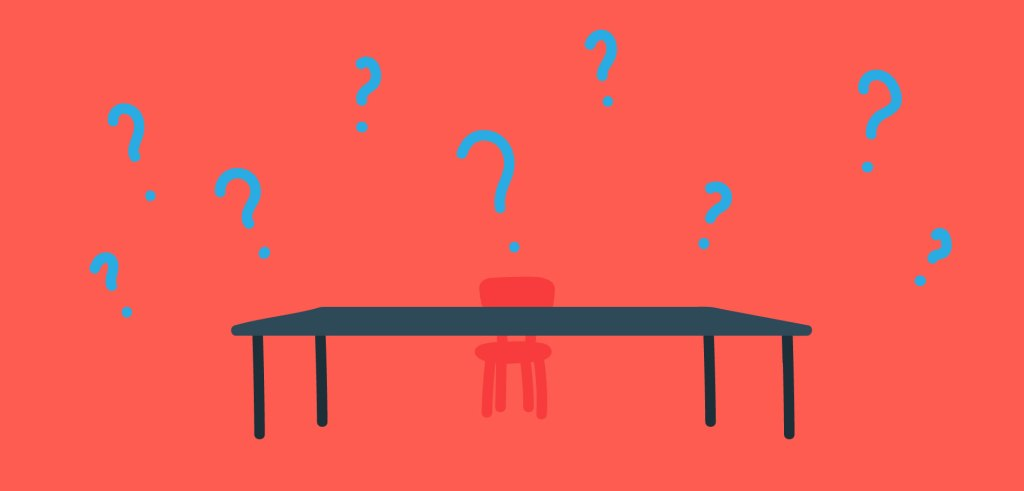 9 interview questions you should prep for - Magnet.me Guide