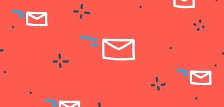 Job email to employer - back to basics animation - Magnet.me Guide
