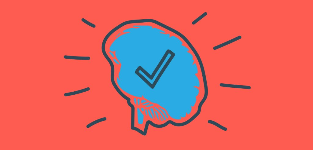 Got a psychometric test? No stress. Tips and tricks animation - Magnet.me Guide