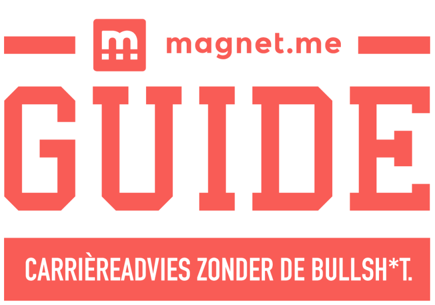 Guide-logo-NL big