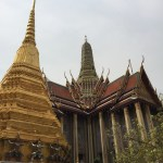 8 Tips for Taking on Bangkok with Toddlers