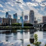 3 Day Twin Cities Itinerary with Middle Schoolers