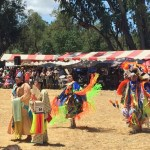 46th Annual Stanford Powwow