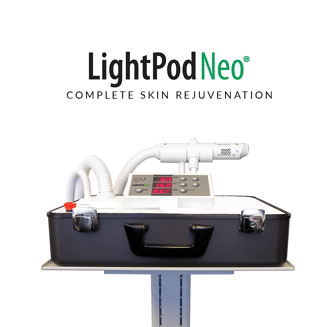 Neo-on-cart---Skin-Rejuvenation