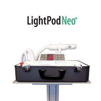 Neo-on-cart---generic