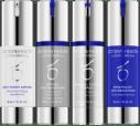 zo skin brightening program and texture repair