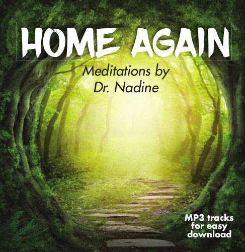 HomeAgain_CD_front_font