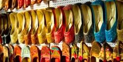 Best Footware Lokhandwala Market